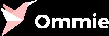 Ommie